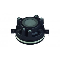 Beyma CD-1Nd Motor 8 OH