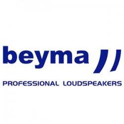 Beyma - 5M10Lw30N8