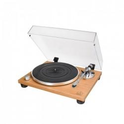 Audio-Technica AT LPW30TK