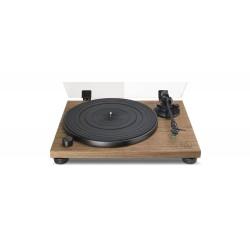 Audio-Technica ATLPW40N