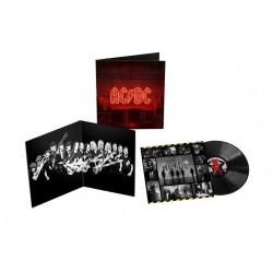 LP, AC/DC-POWER UP