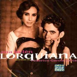 CD, ANA BELEN - LORQUIANA