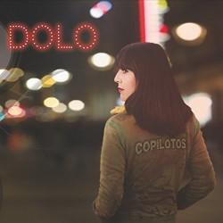 CD, DOLO - COPILOTOS