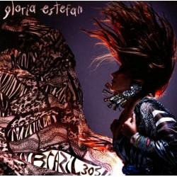 CD, GLORIA ESTEFAN - BRAZIL 305