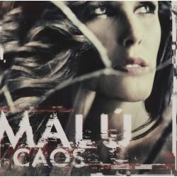 CD, MALU - CAOS