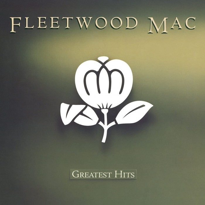 FLEETWOOD MAC - GREATEST HITS, VINILO