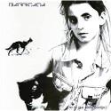 BARRICADA - NO SE QUE HACER CONTIGO, LP